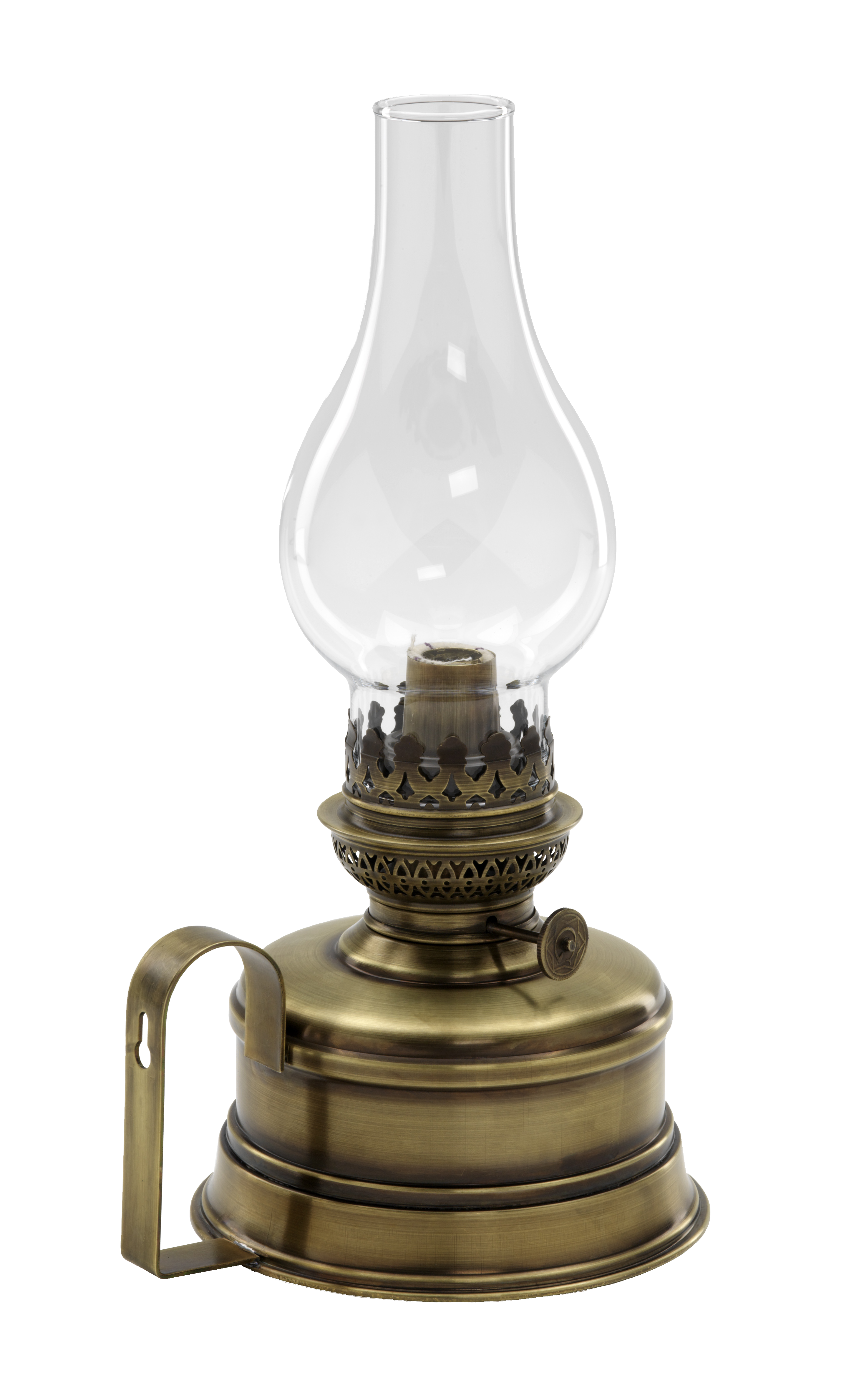 Ets A Et P Gaudard Petrol Lamps Oil Lamps Handmade French