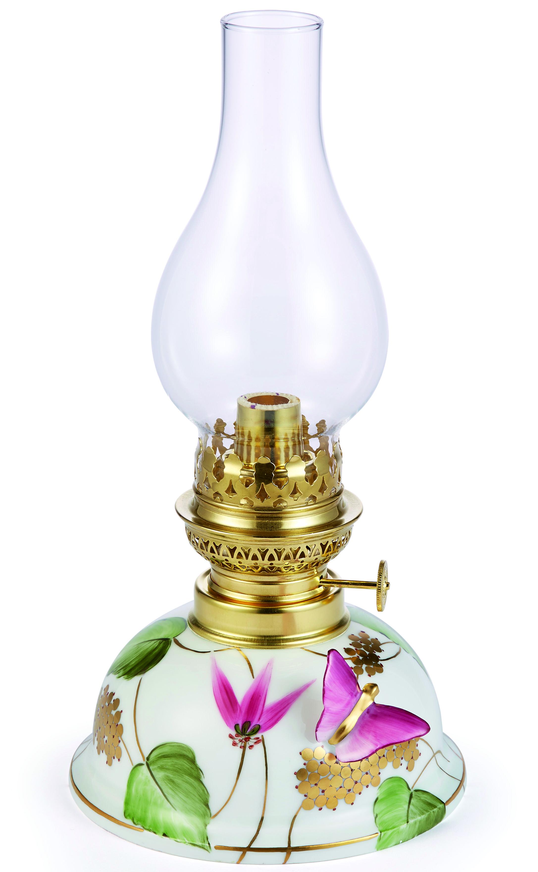 df72e847e2 Ets GAUDARD A.&P. Lampes de Fabrication Artisanale Française à ...