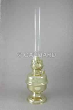 Ets Gaudard A P Lampes De Fabrication Artisanale Francaise A